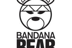 Bandana-Bear