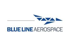 Blue-Line-Aerospace