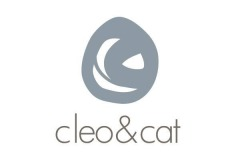 Cleo-and-Cat