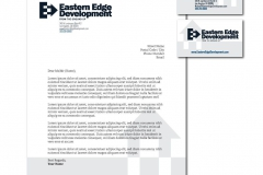 Eastern-Edge-Development-Stationary