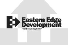 Eastern-Edge