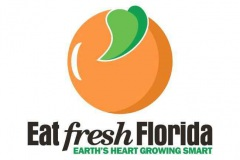 Eat-Fresh-Florida