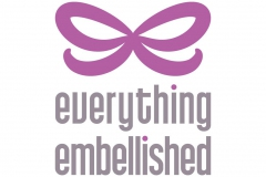 Everything-Embellished