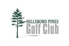 Hillsboro-Pines