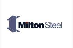 Milton-Steel