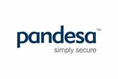 Pandesa