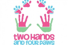 Two-Hands-Four-Paws