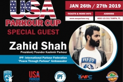 USA-Parkour-Cup-Zahid