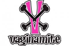 Viginamite