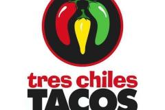 tres-chiles