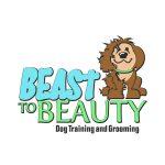 Beast-to-Beauty