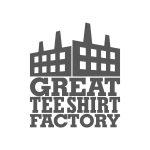 Great-Tee-Shirt-Factory