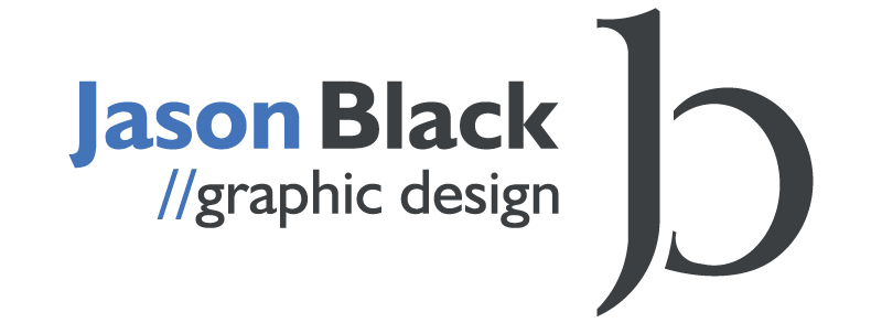 Jason Black Design
